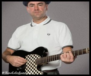A TRIBUTE to SKA